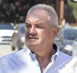 Maurizio Oddone