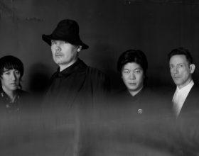 The Smashing Pumpkins pubblicano il nuovo album 'Cyr' il 27 novembre