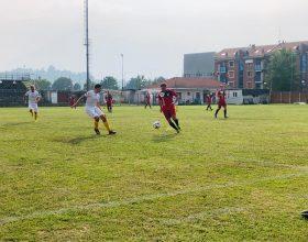 Diretta Sport: anche su Radio Gold Tv tutte le emozioni del calcio locale