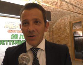 Numeri da record per il Memorial Zucconi a Bassignana: oltre 16 mila euro in beneficenza