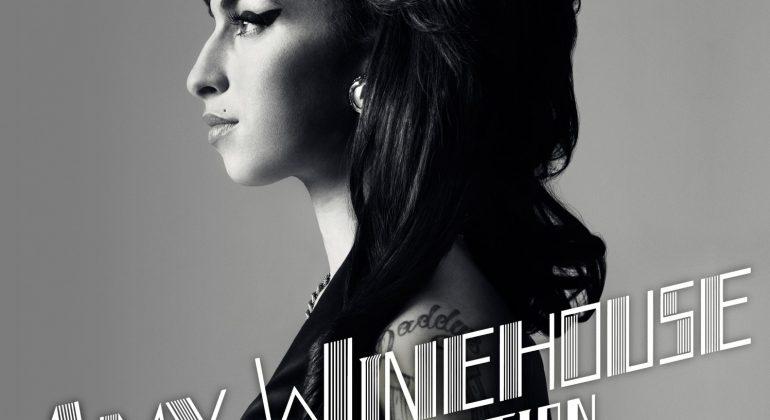 Amy Winehouse: una doppia uscita discografica per ricordare la grande artista