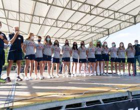 L'Alessandria Volley scalpita e prepara il debutto in Serie C