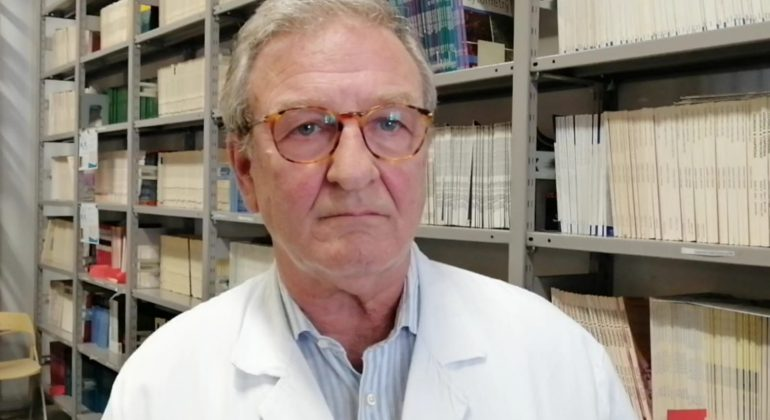 Tumore al seno: all'Ospedale di Alessandria oltre 100 operazioni in otto mesi