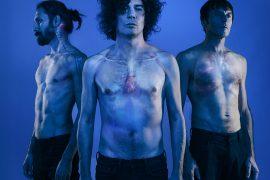 """The Zen Circus pubblicano il nuovo disco """"L'ultima casa accogliente"""""""