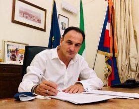 """Emergenza Covid, Cirio: """"Numeri provincia di Alessandria in crescita ma restano sotto soglia"""""""