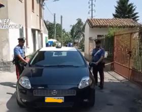 arresti_ladri_tortona