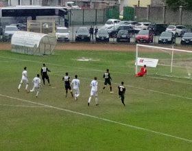 Casale Fbc: match col Sestri rinviato al 16 dicembre
