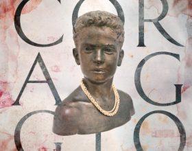 """""""Coraggio"""" è il nuovo album di Carl Brave"""
