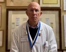 Michele Pittaluga vaccini farmacie