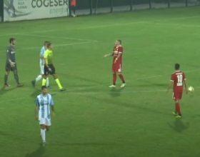Alessandria Calcio zoppica ancora: con la Giana Erminio è solo 1-1