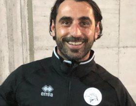 Atletico Acqui: gran colpo in attacco. Matteo Guazzo torna a casa