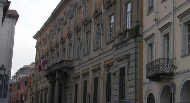 """Pd Valenza: """"Sulla Tari consiglio comunale chiamato a ratificare ciò che la Giunta aveva già deciso"""""""