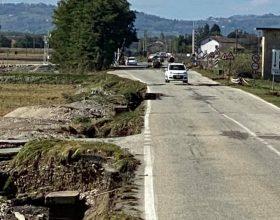 terranova_strada_danneggiata