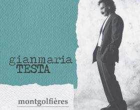 Gianmaria Testa: dal 17 ottobre ripubblicato il catalogo discografico