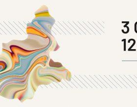 Al via il 3 ottobre il Torino Jazz Festival Piemonte