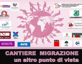 A Casale ilCovid non ferma le attività culturali dell'Anpi: si svolgeranno online