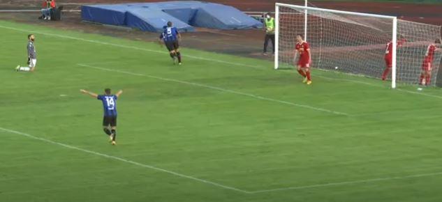 Alessandria Calcio, nuovo passo indietro: il Renate si impone 2-1