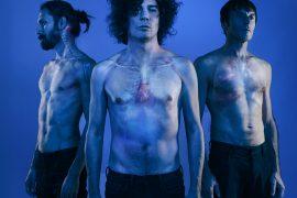 The Zen Circus pubblicano il nuovo disco il 13 novembre