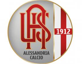 Alessandria Calcio: nessun'altra positività al covid nella squadra grigia