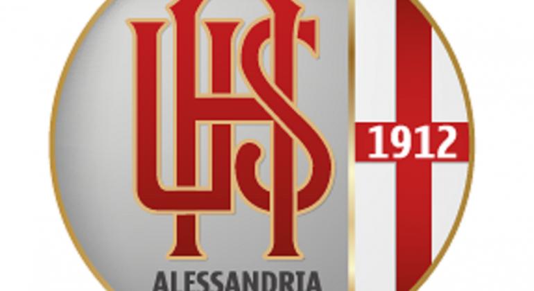 Alessandria Calcio: dopo Mora anche Suljic e Di Quinzio sono guariti dal covid