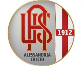 """Insulti a Livorno, Alessandria Calcio: """"Espressione inqualificabile. Misure opportune contro il giornalista"""""""