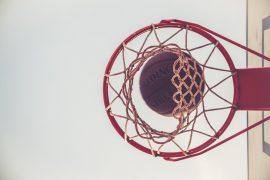 Basket: Bertram Derthona in trasferta a Verona, derby a Biella per JB Monferrato