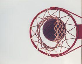 Basket: Bertram Derthona in trasferta a Bergamo, JB Monferrato ospita Piacenza