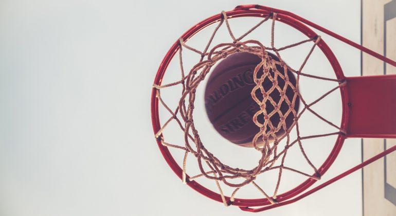 Basket: finalmente si comincia! Derthona a Trapani, JB Monferrato a Capo d'Orlando