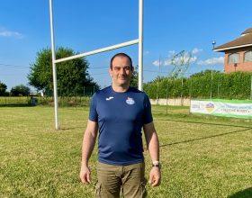 Rugby, il CUSPO non si ferma: allenamenti online e formazione dei coach