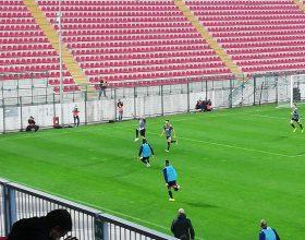 Alessandria Calcio, rimonta da sogno! Livorno ribaltato in pieno recupero