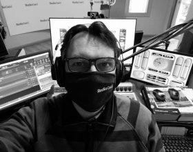 Conosciamoli meglio: il re dello sport e del buon umore di RadioGold è Franco Tasca