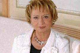 Gabriella Colombo