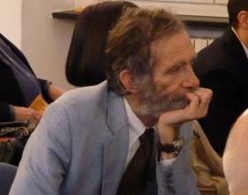 Gianfranco Ghiazza