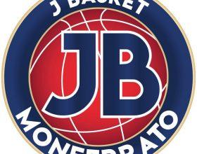 JB Monferrato: diverse positività al covid nel gruppo squadra. Rinviata la partita com Milano