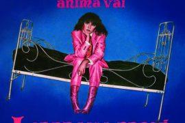 Loredana Bertè pubblica il secondo volume della 70Bertè Vinyl collection