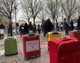 """Operatori turistici: """"Siamo in lockdown da febbraio"""""""