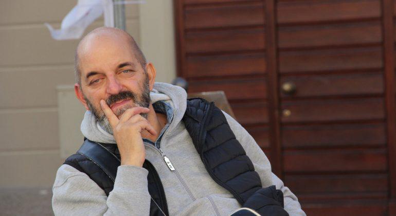 Il covid porta via Giuseppe Silipo, tra i fondatori del Movimento 5 stelle a Tortona