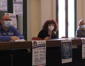 """Metalmeccanici giovedì in sciopero: """"In crisi già prima del covid, ora tutele e salari più alti"""""""