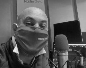 Conosciamoli meglio: il dj dei record su RadioGold è Stefano Venneri con Bicarbonato