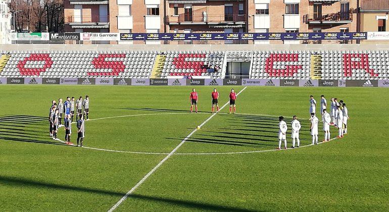Calcio, Serie C: Juventus U23 – Alessandria 0-1 FINALE