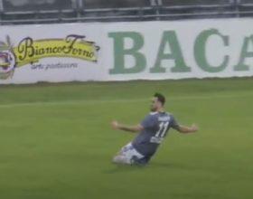 Alessandria Calcio corsara a Lucca: decisiva la ripresa e i grigi centrano il bis