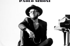 """L'8 gennaio esce """"Porno Società"""", il nuovo singolo di Paolo Simoni"""