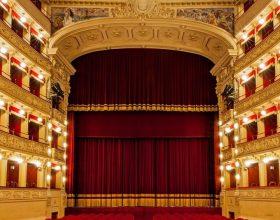 Asti scommette sulla cultura e presenta la stagione 2021 del Teatro Alfieri