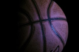 Immagine Basket: Bertram Derthona in trasferta a Treviglio, JB Monferrato ospita Udine
