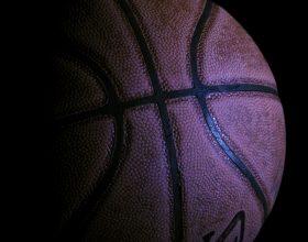 Basket: Bertram Derthona ricomincia in trasferta a Mantova, JB Monferrato a Treviglio