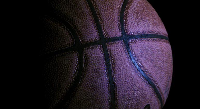 Basket: il calendario della fase a orologio. Ecco le avversarie di Bertram Derthona e JB Monferrato