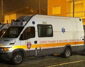 A Casale arriva il Cisom una nuova realtà nel mondo del volontariato
