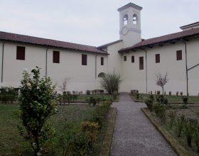 A Casale inaugurato l'Ufficio di prossimità giudiziario: dove si trova e a cosa serve
