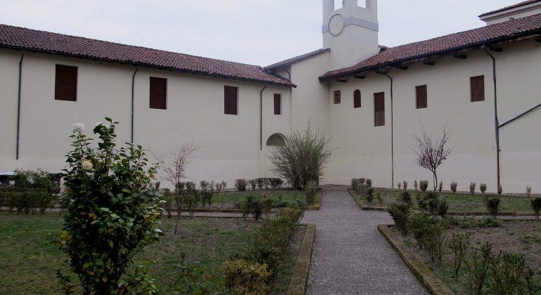 Immagine A Casale inaugurato l'Ufficio di prossimità giudiziario: dove si trova e a cosa serve