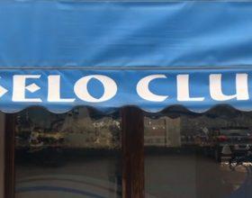 Il meglio del mare sulle vostre tavole con Geloclub 4